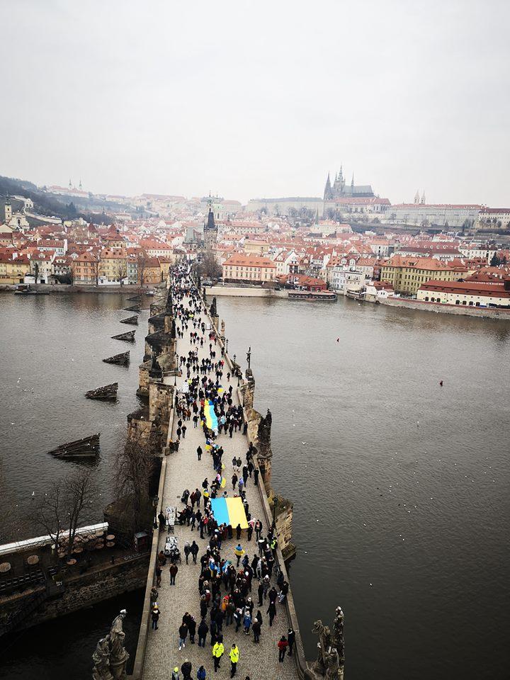 Прага3