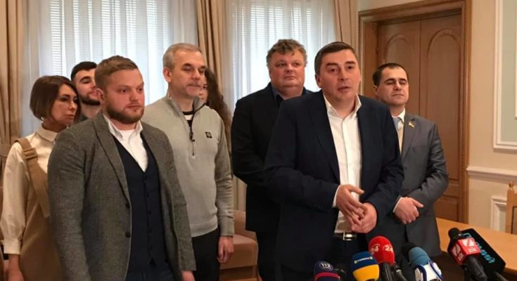 Добродомов_документы_ЦИК