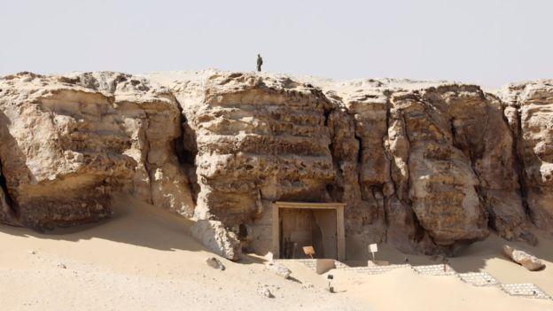 Египет6