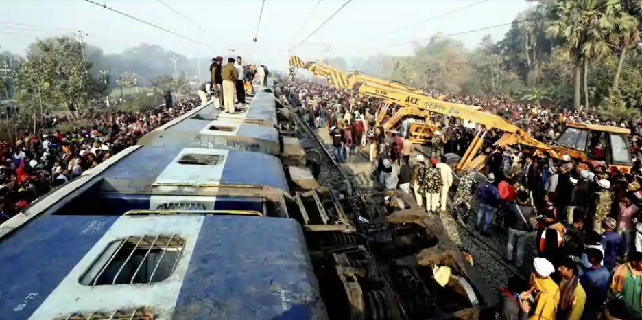 индия_поезд_жертвы