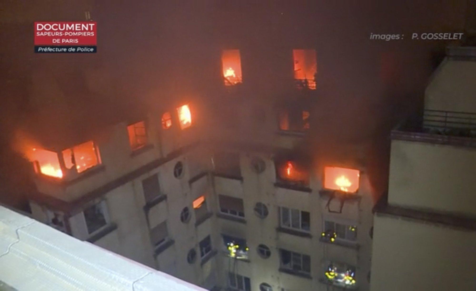 пожар7