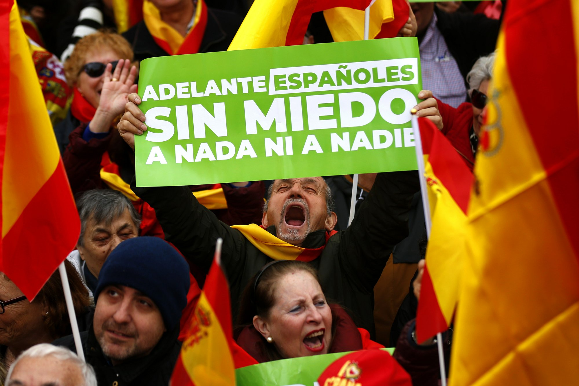 Мадрид2