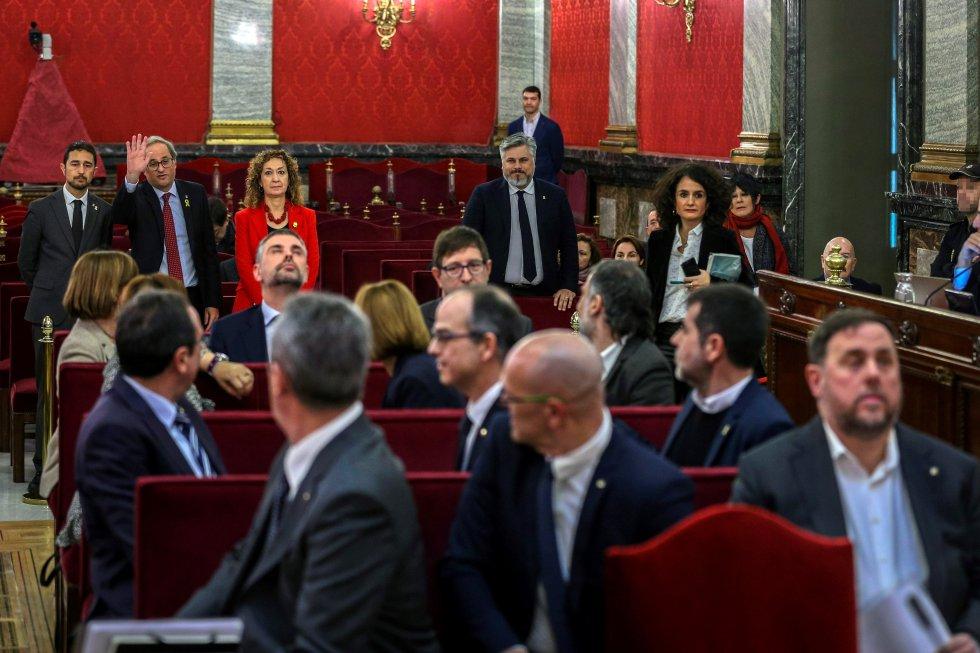 Испания1