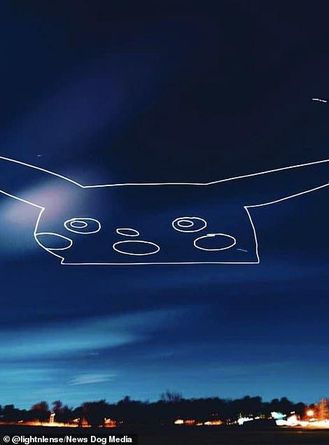 дрон7