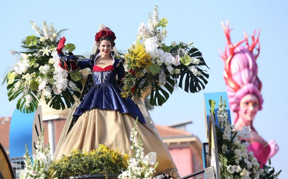 карнавал15