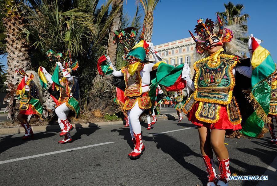 карнавал21