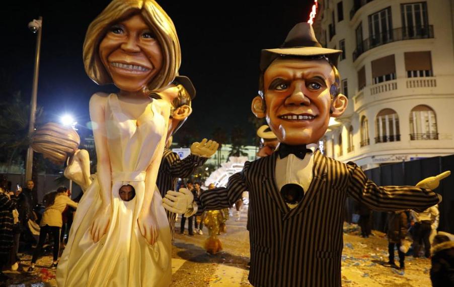 карнавал4