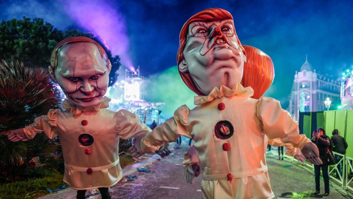 карнавал5