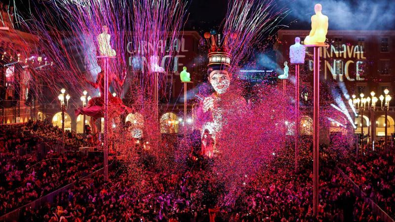 карнавал6