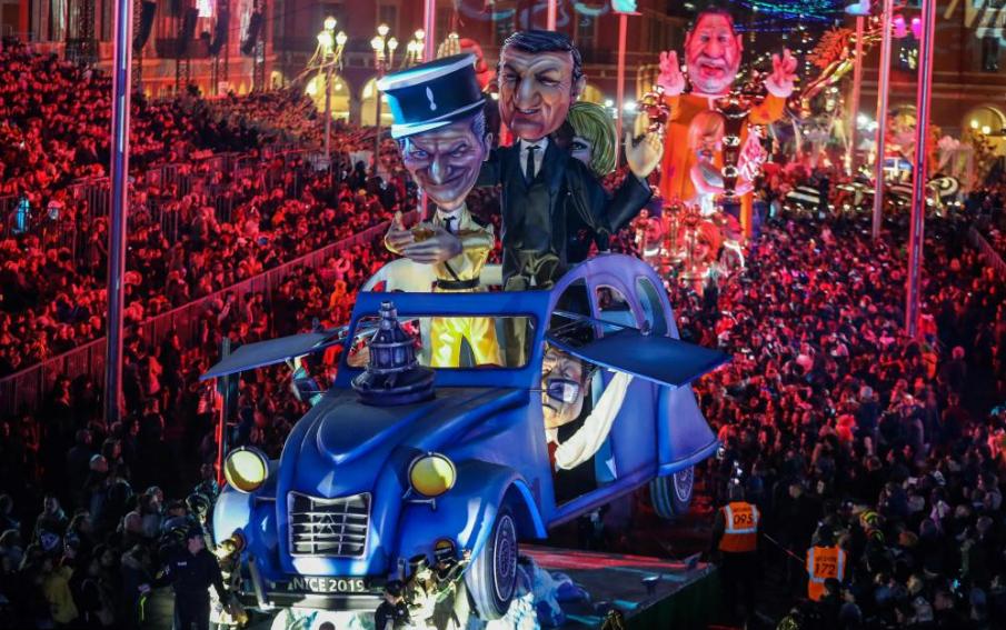 карнавал8