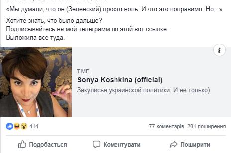 Кошкина1