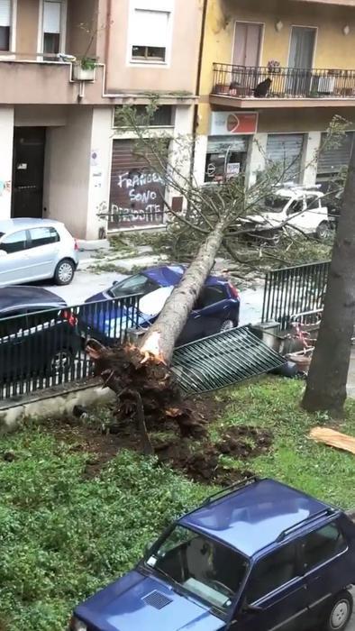ураган италия7