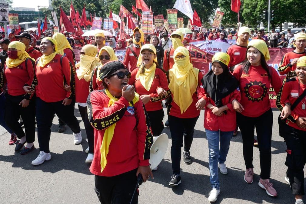 протест14