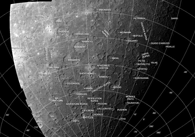 800px Mercury h11 Discovery quadrangle