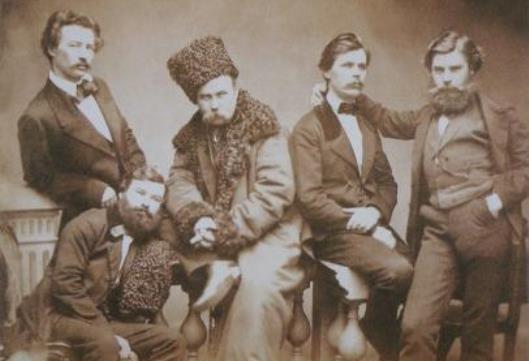shevchenko na voli museumshevchenko org ua