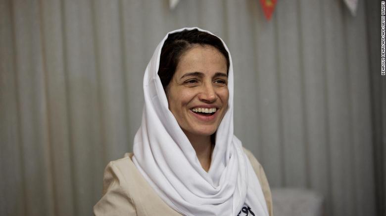 Иран 3