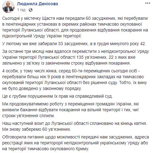 Денисова10