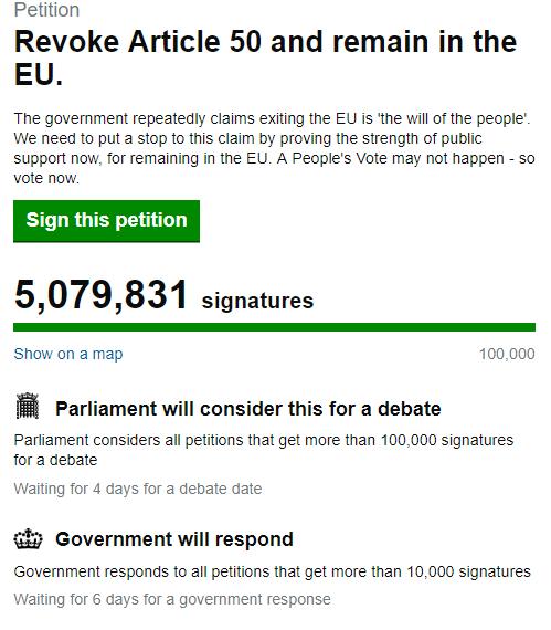 петиция copy