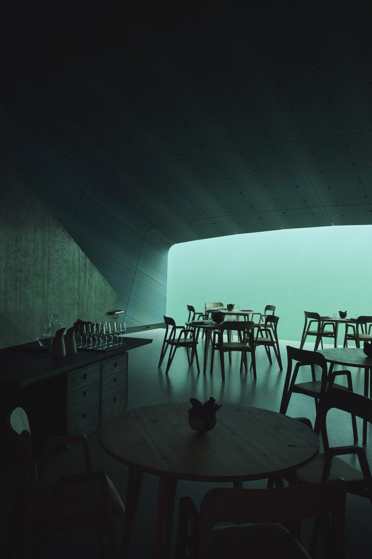 ресторан9