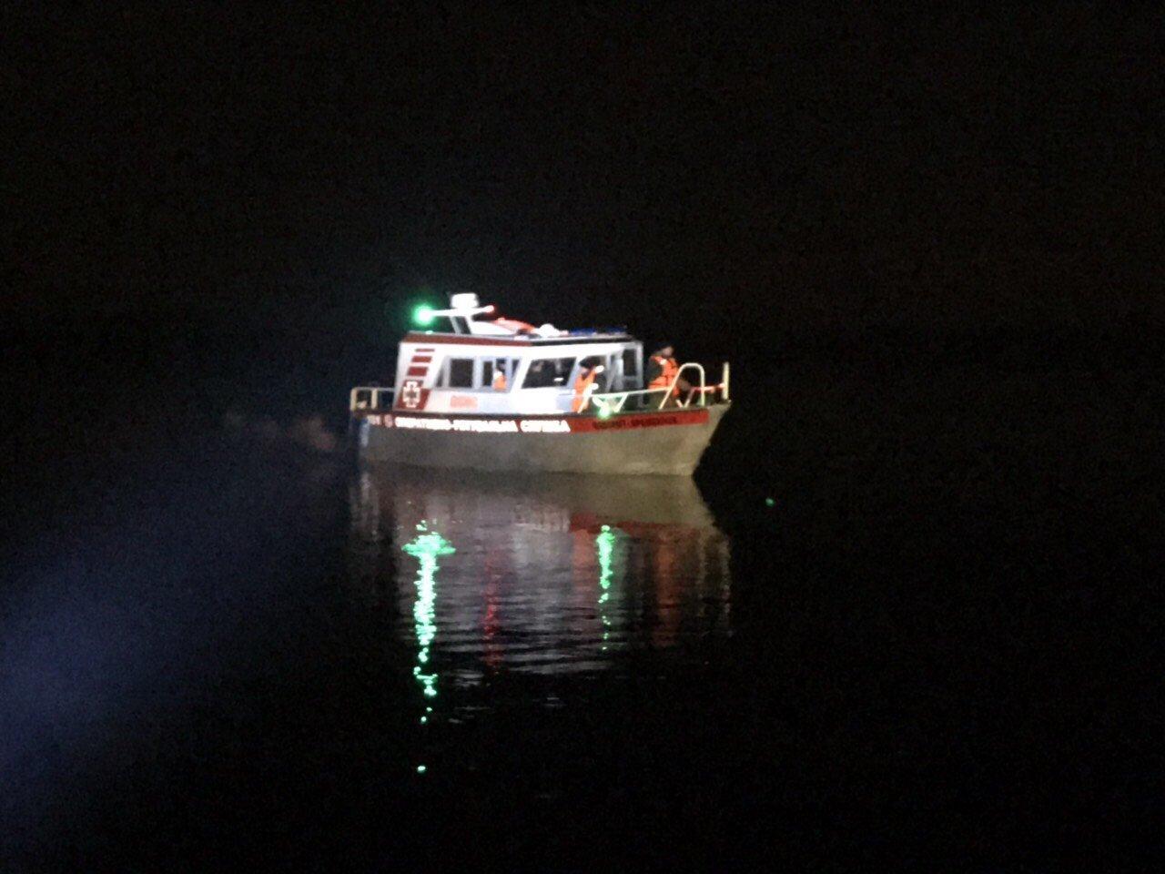 кременчуг_лодка