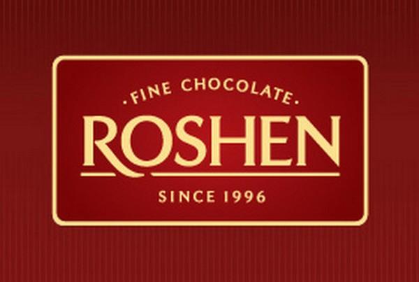 Roshen1 1