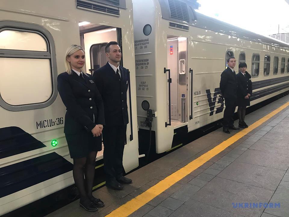 поезд5