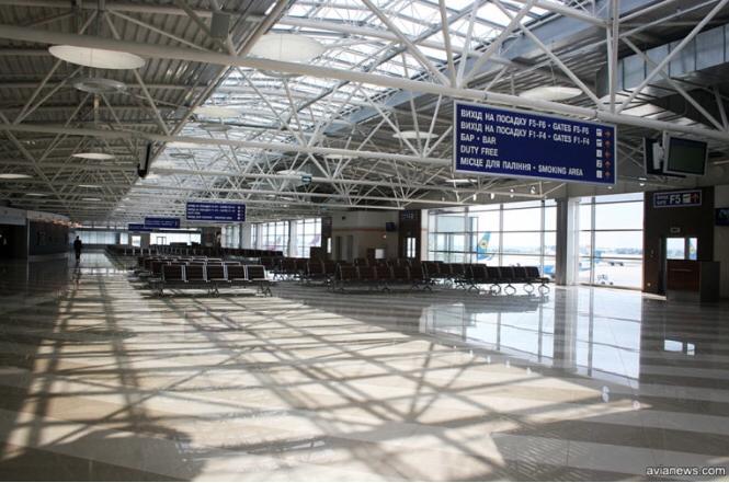 терминал2