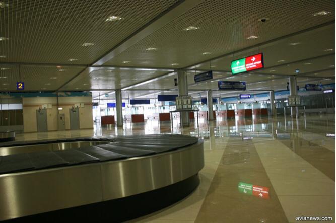 терминал3
