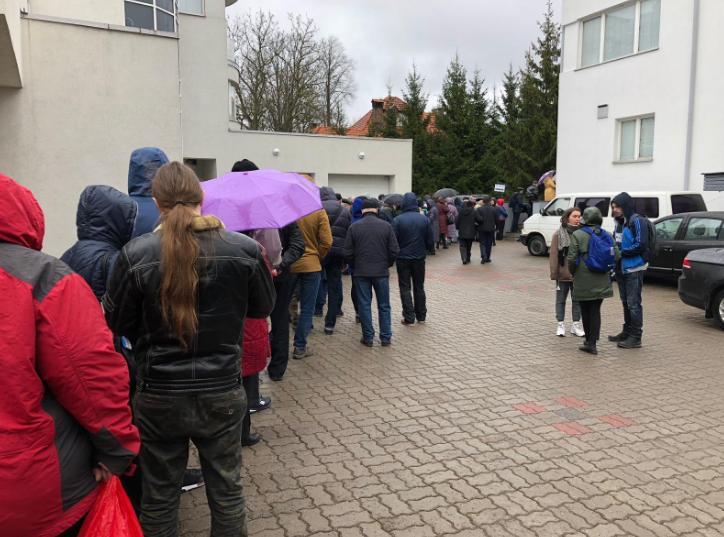 эстония_посольство_украинцы_голосование