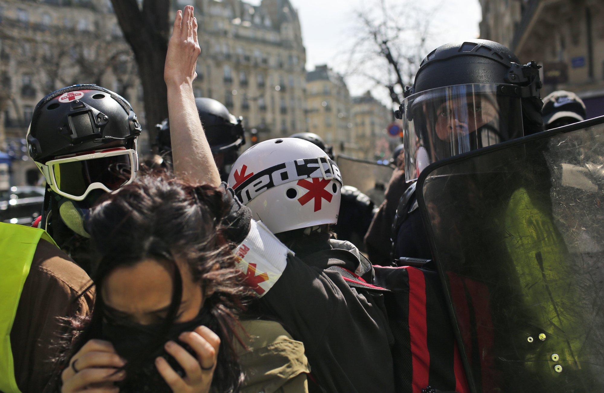 протест11