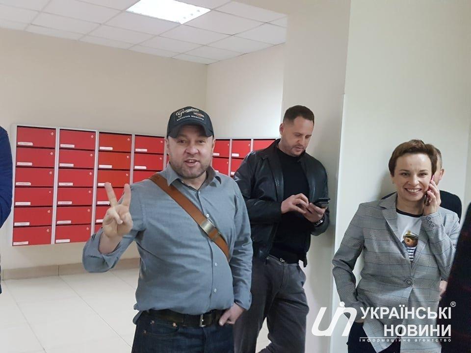 квартал_укрновини
