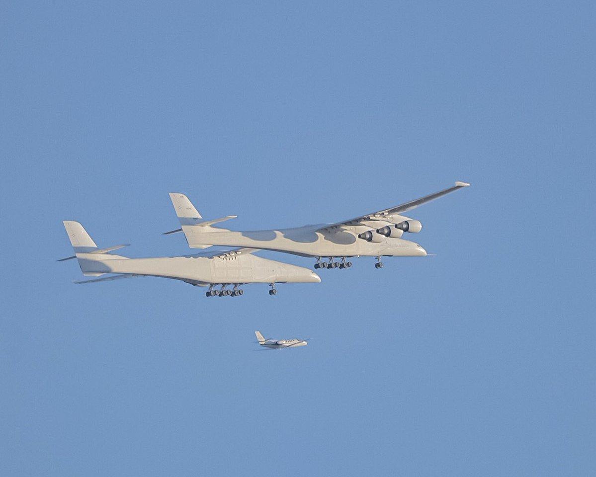 самолет3
