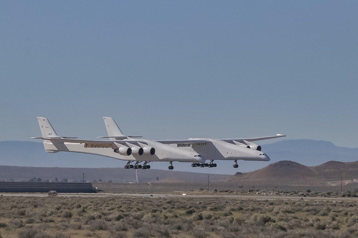 самолет6