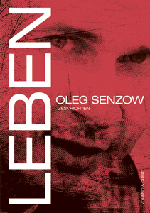 SenzowCover