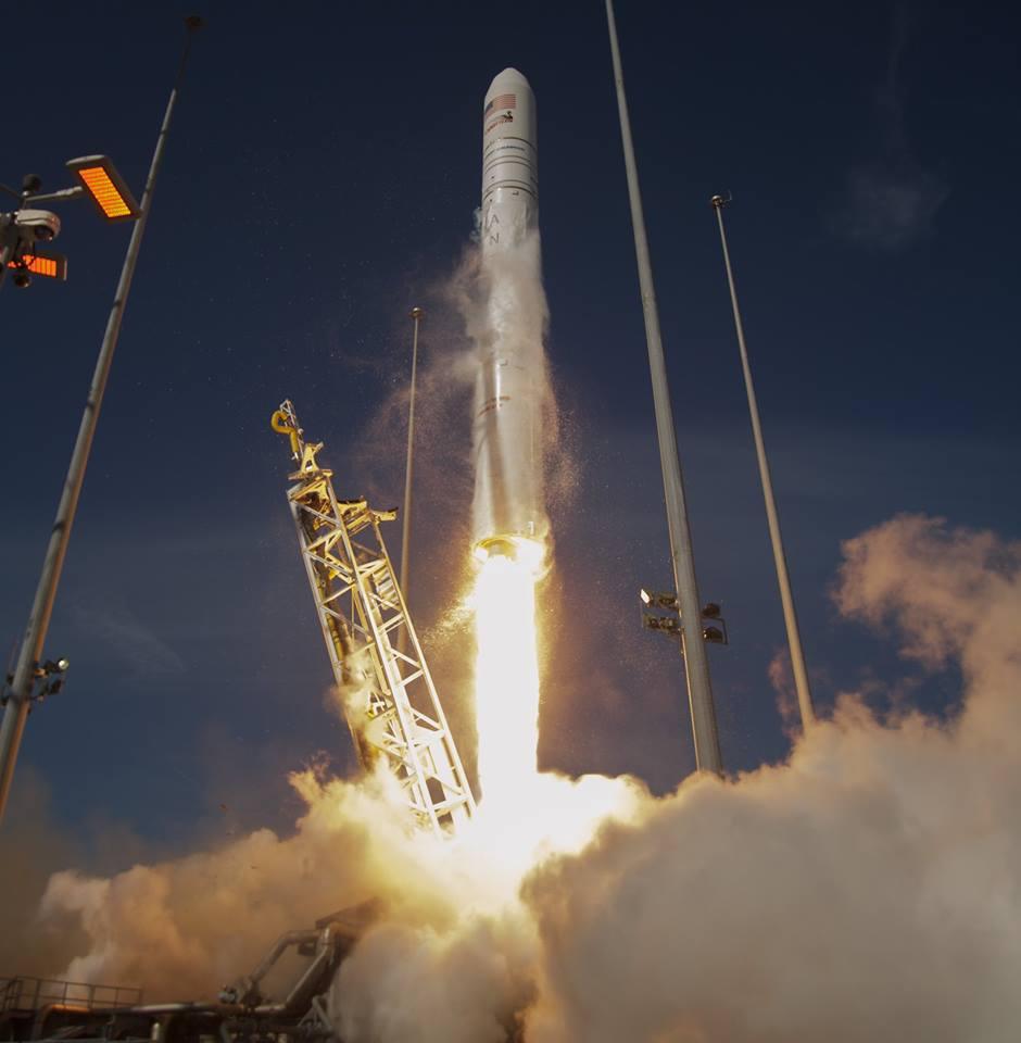 ракета3