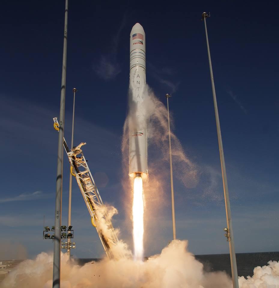 ракета5