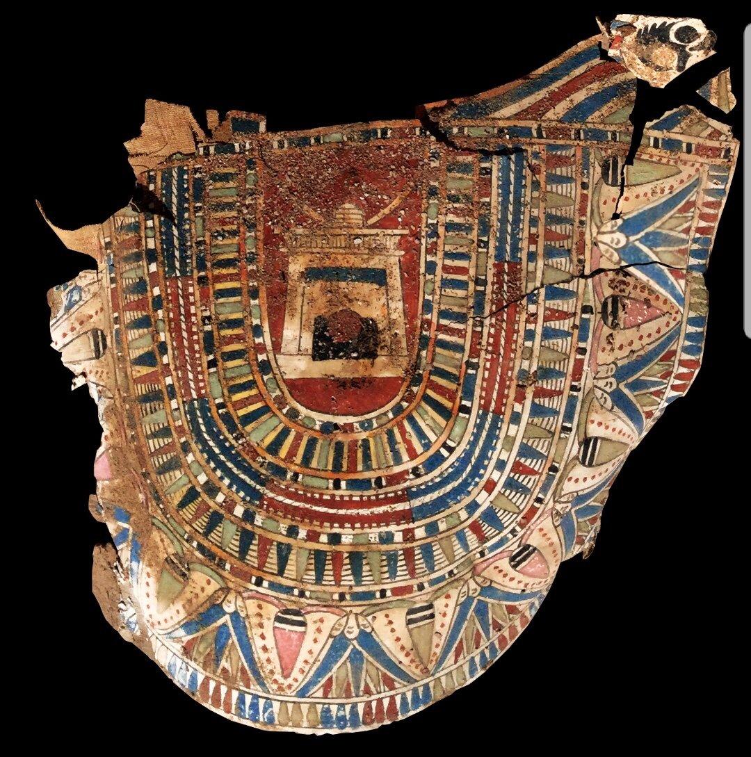 Египет11