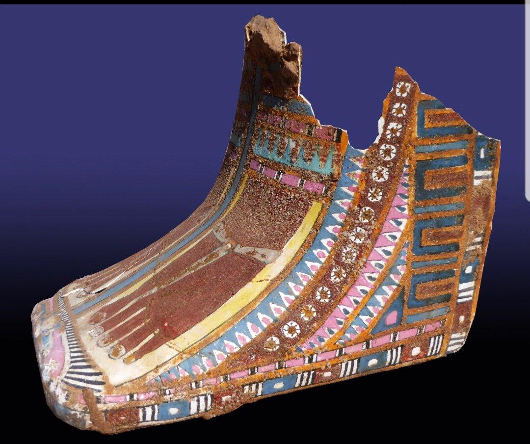 Египет9