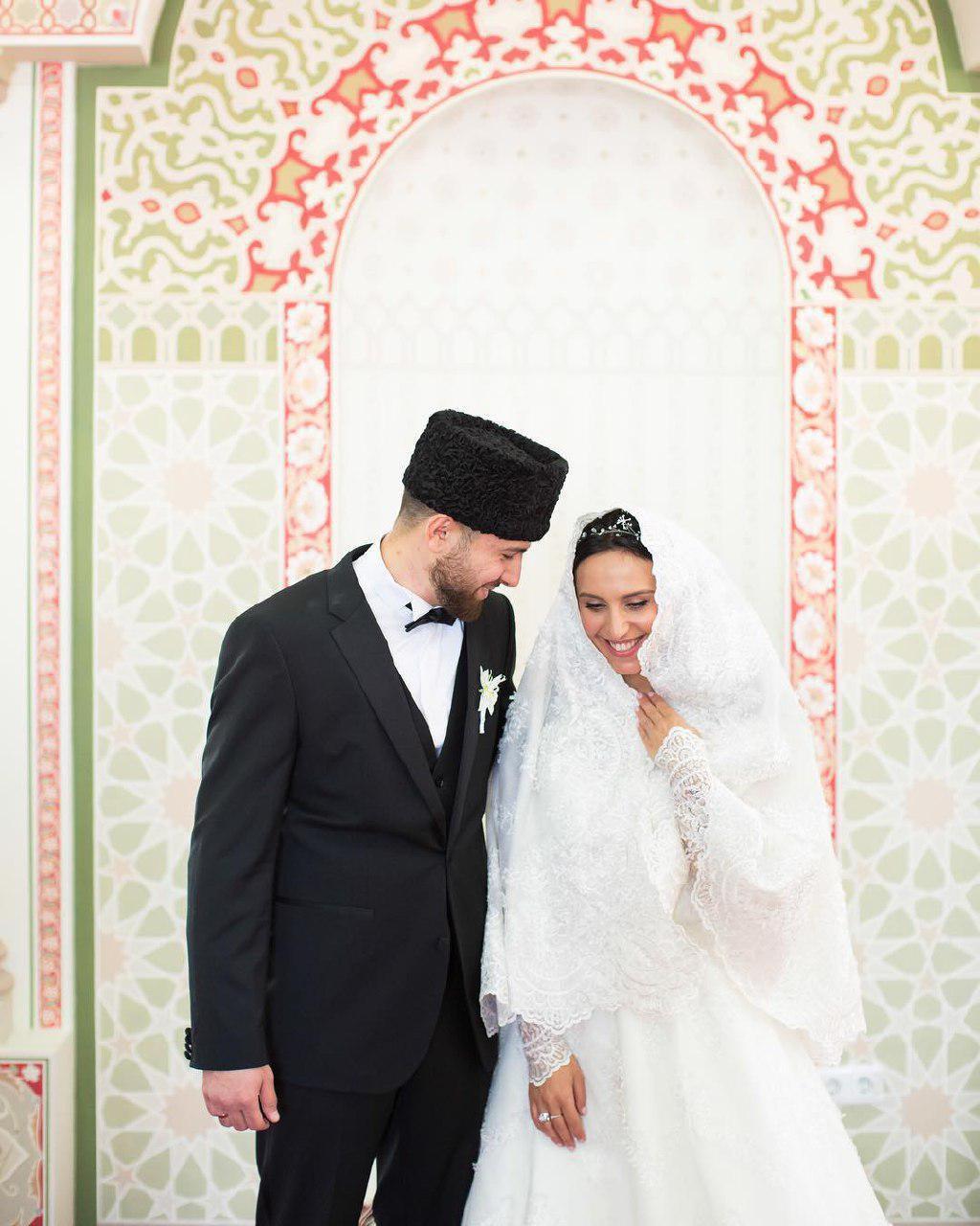 Джамала_муж_свадьба