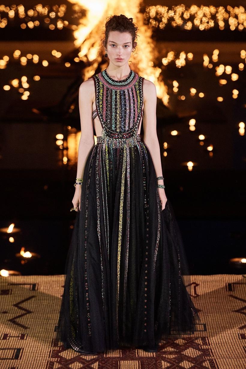 Christіan Dior Resort 2020