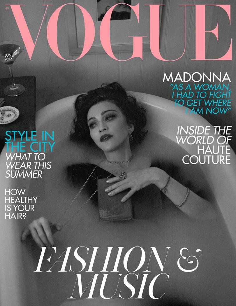 Мадонна1