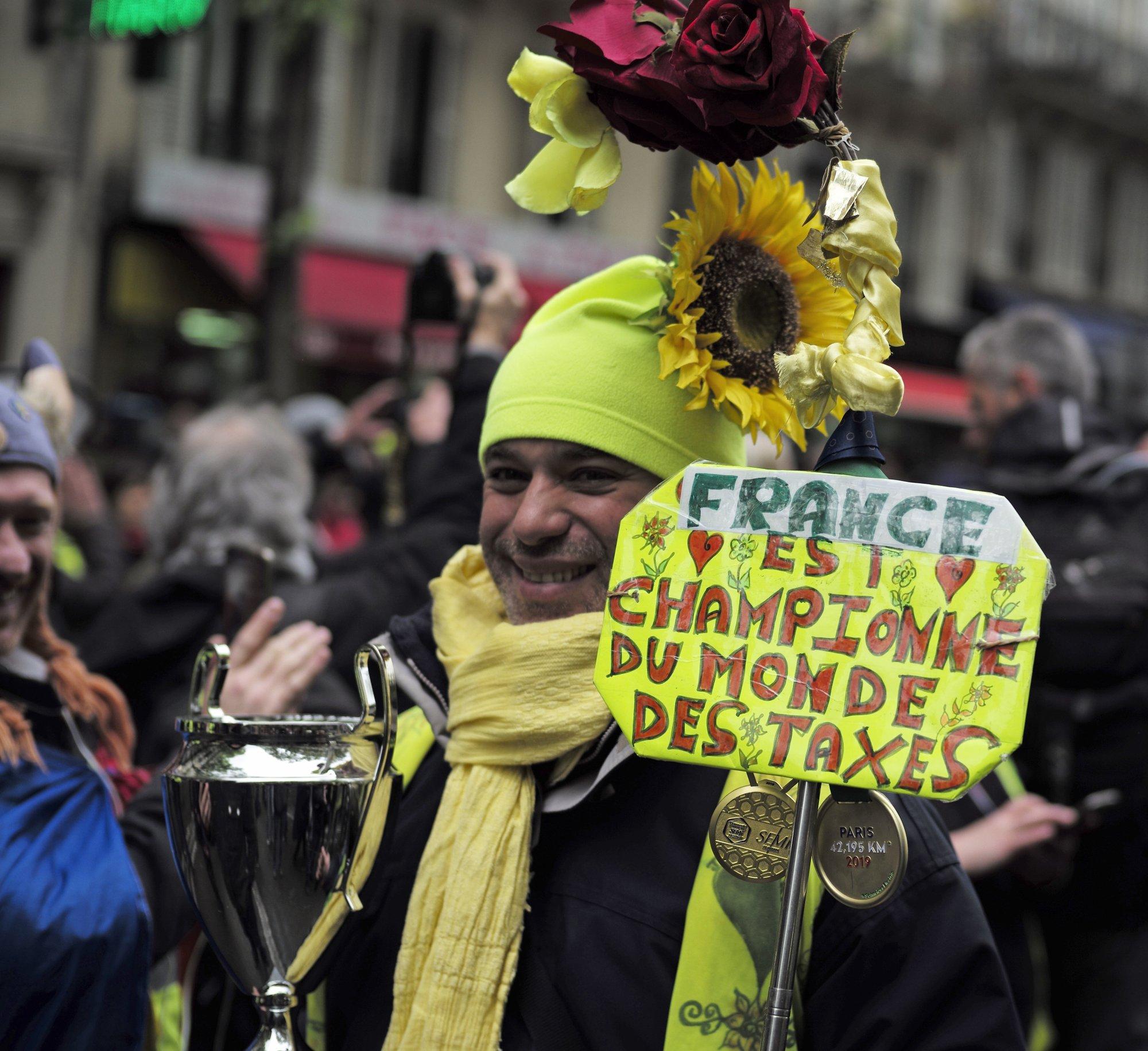 Франция5
