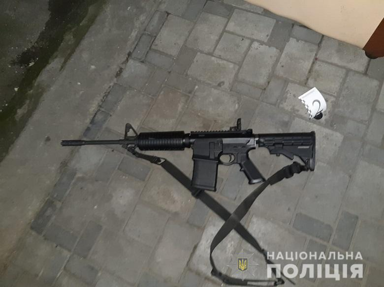 Рунец 5
