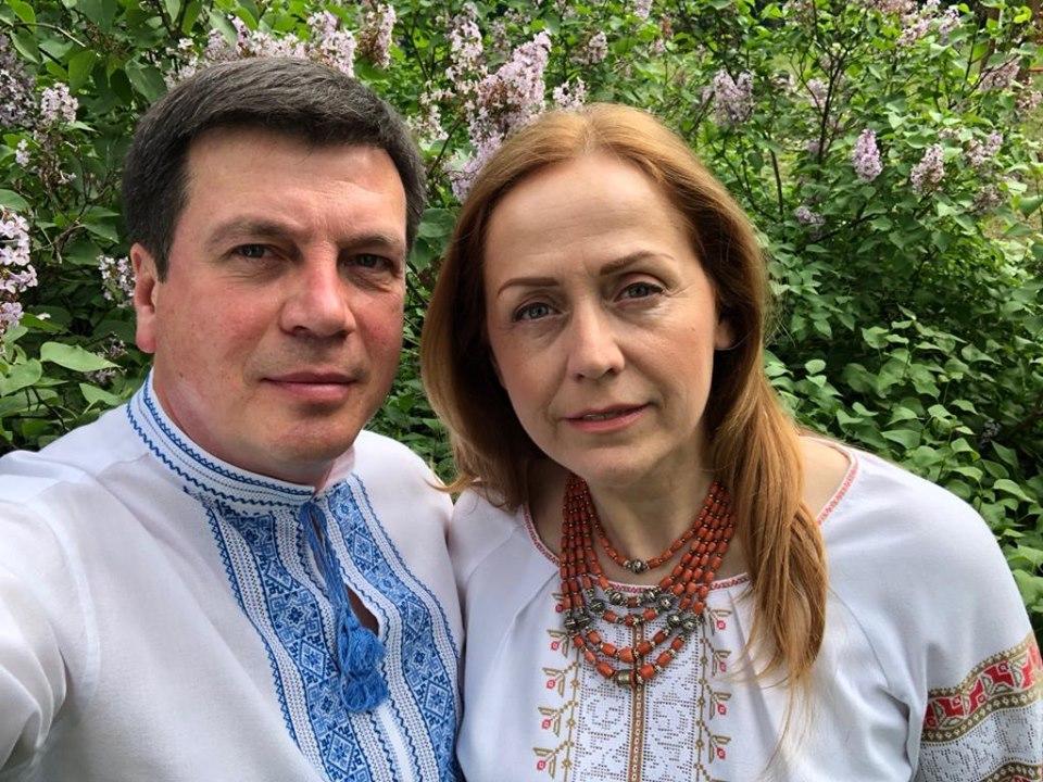 вишиванка4