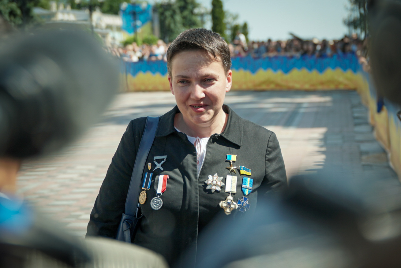 савченко_медали