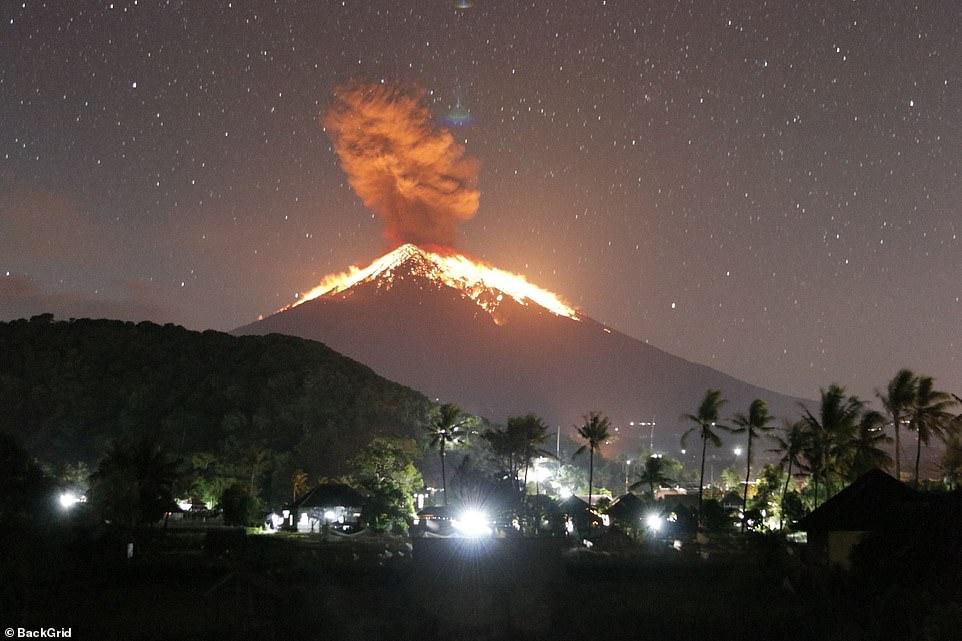 Бали2