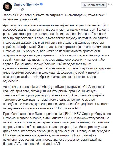 шимкив1