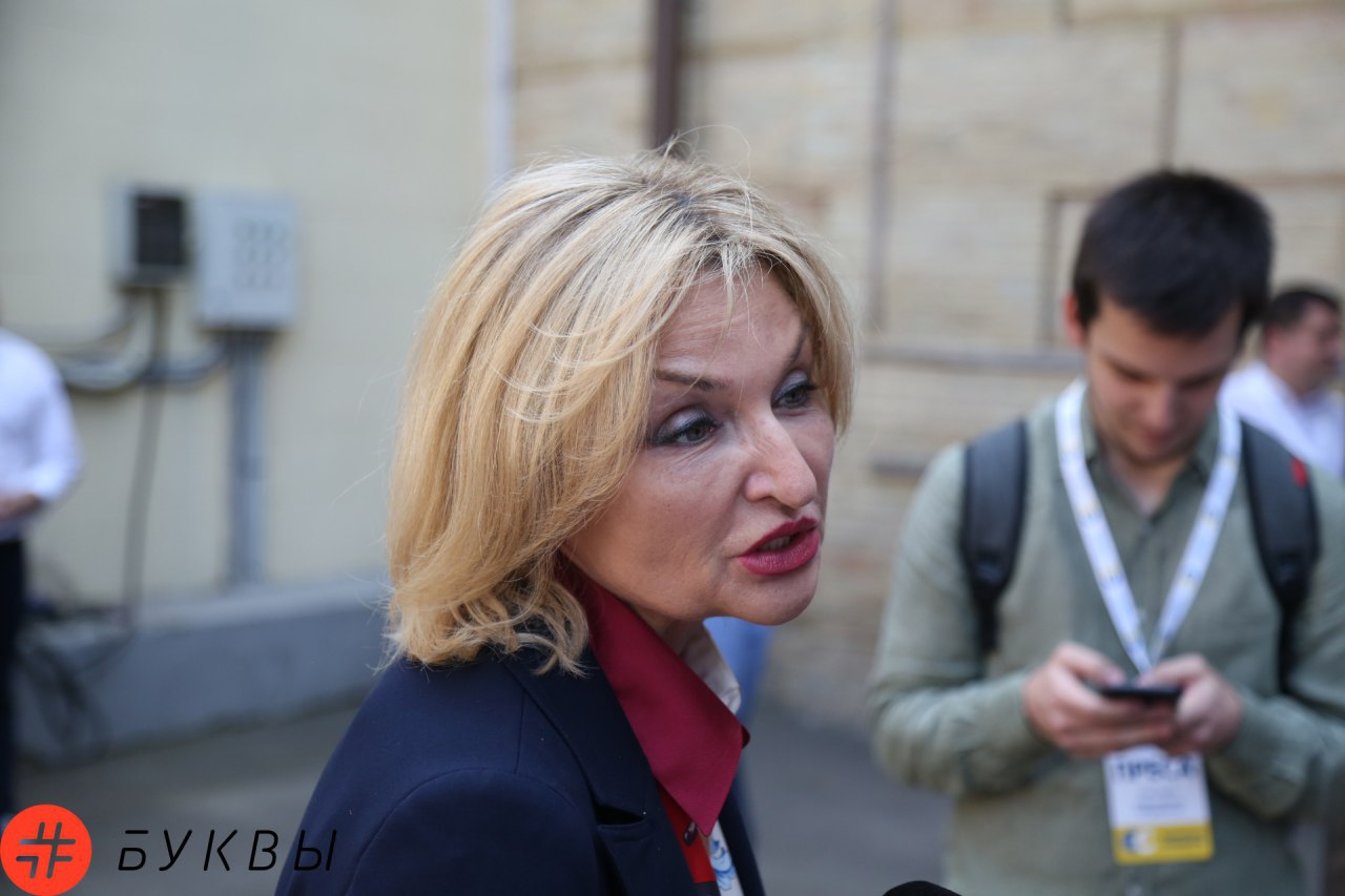 порошенко_европейская солидарность