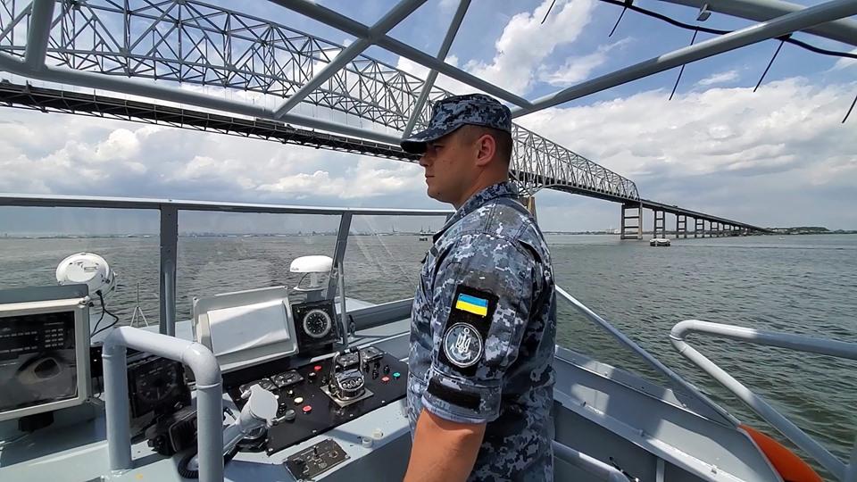 ВМС ЗСУ 3