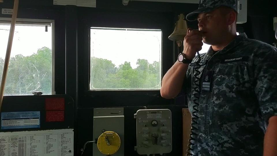 ВМС ЗСУ 5